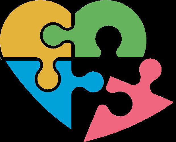 Outpatient Austin Logo